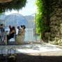 Le nozze di Bellone e Associazione Cerimoniepertutti 13