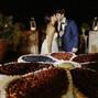 le nozze di Caterina e Villa Catignano 10