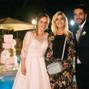 le nozze di Marialaura Biagiotti e Erika Morgera Wedding Designer 5