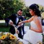 le nozze di Sonia Baglione e Celebrante Nozze Simboliche 4