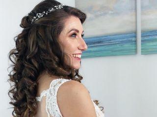 Sabrina Mazzacane 4