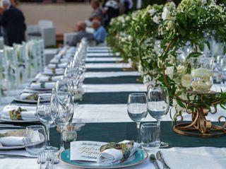 Stella Filella Wedding & Events Designer 1