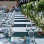 Le nozze di Iryna Holimbovska e Stella Filella Wedding & Events Designer 6