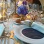le nozze di Marialaura Biagiotti e Erika Morgera Wedding Designer 7