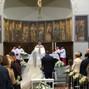 le nozze di Katia Bellaviti e Foto Riva & C. 4