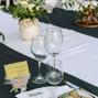 Le nozze di Iryna Holimbovska e Stella Filella Wedding & Events Designer 7