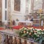 Bartolo Fiori 11