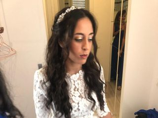 Elisa Fainello Makeup Artist Visagista 4