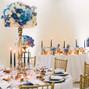 le nozze di Marialaura Biagiotti e Erika Morgera Wedding Designer 8