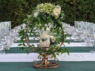 Stella Filella Wedding & Events Designer 3
