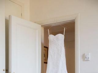 Dimmi di Sì - Wedding Photography 5