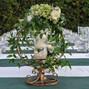 Le nozze di Iryna Holimbovska e Stella Filella Wedding & Events Designer 8