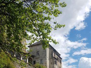 Castel Ivano 4