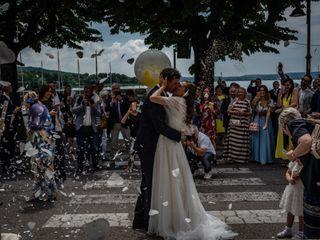 Matrimoni d'Autori 4