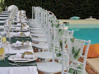 Stella Filella Wedding & Events Designer 4