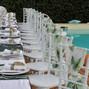 Le nozze di Iryna Holimbovska e Stella Filella Wedding & Events Designer 9