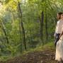 Le nozze di Francesca e Raffaella Cabiddu Fotografa 14