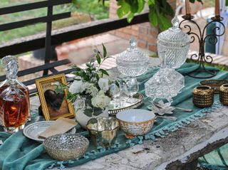 Stella Filella Wedding & Events Designer 5