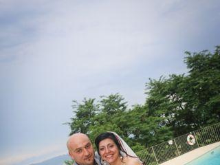Foto Bonetti 1