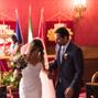 Le nozze di Lauren D. e Giordani & Mingo 8