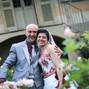 le nozze di Massimo Maffeo e Foto Bonetti 2
