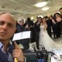 Le nozze di Cariello Rosa Anna e È tutta n'ata storia! 2