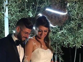 Manuela Corrente Weddings 2