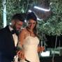 le nozze di Lorenzo Marangia Michela Giacometti e Manuela Corrente Weddings 6