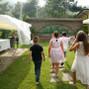 Le nozze di Maiolatesi e Baby Planner Italia 10