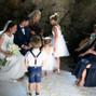 Le nozze di Bellone e Associazione Cerimoniepertutti 18