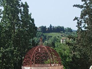 Villa Il Poggione 6