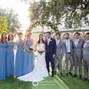 Dimmi di Sì - Wedding Photography 16