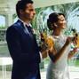 le nozze di Salvatore Presta e Hotel Villa Cirigliano 4