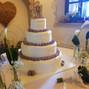Le nozze di Valentina e Arte e Gusto Catering 115
