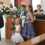 le nozze di Anna Romano e Miamastore Atelier 7