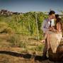 Le nozze di Bettina Di Salvo e VideoproVettorato 33