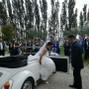 Le nozze di Andrea La Corte e Anna Materazzo e Epoca Italiana 2