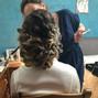 Le nozze di MARINELLA BUONO e Dorina Hairstyles 7