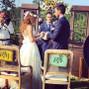 le nozze di Franceschini e Gspotlabs 9