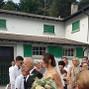 le nozze di Sara  Pirozzi e Rita Milani scenografie floreali 23