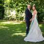 le nozze di Debora Crisafulli e Sposa Lady Junior 6