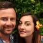Le nozze di Annarita e G&J Viaggi 6