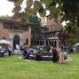 le nozze di Francesca Combi e Valisi Eventi 2