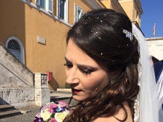 LaBelle Studio Make Up-Hair-Beauty 5