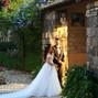 le nozze di Eduardo Russo e Atelier Carol Uomo 9