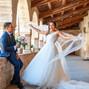 Le nozze di Kevin e La FotografiaTreia 12