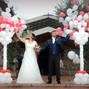 Le nozze di Erika Serafini e Sweet Balloons 4
