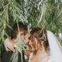 Le nozze di Sabrina Rotundo e Labzerodue di Ivan Scognamiglio 11