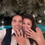 Le nozze di Simona Gennaro e Morena Eventi 16
