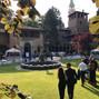 le nozze di Francesca Combi e Valisi Eventi 4
